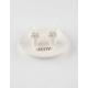 Meow Jewelry Tray