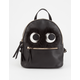 T-SHIRT & JEANS Monster Mini Backpack