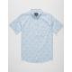 RETROFIT Swan Floatie Boys Shirt