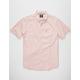 HURLEY Riser Mens Shirt