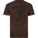 ELWOOD Chief Rocka Mens T-Shirt