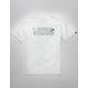 VANS x PEANUTS Peanuts Boys T-Shirt