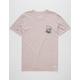 KATIN Sharkie Mens T-Shirt