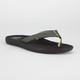 VANS Original Sandal Slider Mens Sandals