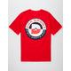 DGK Sport Mens T-Shirt