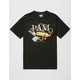 DGK I Am Mens T-Shirt