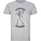 ELWOOD Rambler Mens T-Shirt