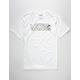 VANS x PEANUTS Peanuts Mens T-Shirt