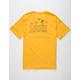 VANS x PEANUTS Classic Snoopy Mens T-Shirt