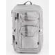 JANSPORT Watchtower Backpack