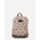 JANSPORT x DISNEY Luxe Minnie Right Pouch