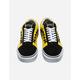 VANS x PEANUTS Old Skool Shoes