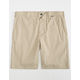 HURLEY Dri-FIT Harrison Mens Shorts
