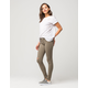RSQ Ibiza Womens Skinny Jeans