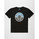 ELEMENT Pivot Boys T-Shirt