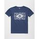 ELEMENT Stamina Boys T-Shirt