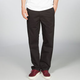 US VERSUS THEM La Cresta Mens Chino Pants