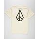 VOLCOM MOCLOV Mens T-Shirt
