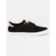 ADIDAS Seeley Premier Classified Mens Shoes