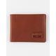 RVCA Dispatch 2 Wallet