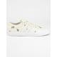 ADIDAS Cactus Matchcourt Shoes