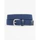 NIXON Extend Belt