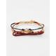 FULL TILT 5 Pack Andie Bracelets
