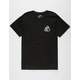O'NEILL Triad Mens T-Shirt