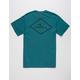 O'NEILL Program Mens T-Shirt