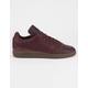 ADIDAS Busenitz Horween Mens Shoes