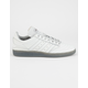 ADIDAS Busenitz 3rd and Army Mens Shoes