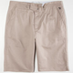 US VERSUS THEM Capistrano Mens Shorts