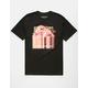 WAVY Melt Mens T-Shirt