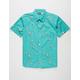 AMBSN Pete Mens Shirt