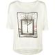 LIRA Tree Frame Womens Tee