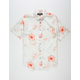 EZEKIEL Laguna Mens Shirt