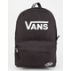 VANS Sporty Realm Backpack