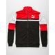 PUMA Super Puma Mens T7 Track Jacket