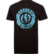 ELECTRIC Duel Mens T-Shirt