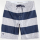US VERSUS THEM A.O.R. Mens Boardshorts