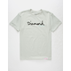 DIAMOND SUPPLY CO. OG Script Boys T-Shirt