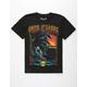 Guns N Roses Boys T-Shirt