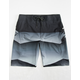 BILLABONG Revolver X Boardshorts