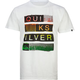 QUIKSILVER Strange Obsession Mens T-Shirt