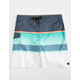 RIP CURL County Line Mens Boardshorts
