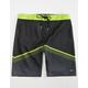 O'NEILL Manimal Mens Boardshorts