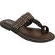 MIA Greece Womens Sandals