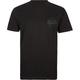 QUIKSILVER Full Dose Mens T-Shirt