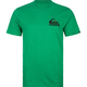 QUIKSILVER Clean Sweep Mens T-Shirt