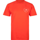 QUIKSILVER Tidal Mens T-Shirt
